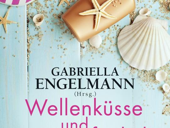 Engelmann_WellenSommer_02-1